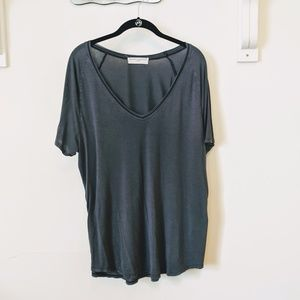 Urban Outfitters Project Social Tee T shirt Small